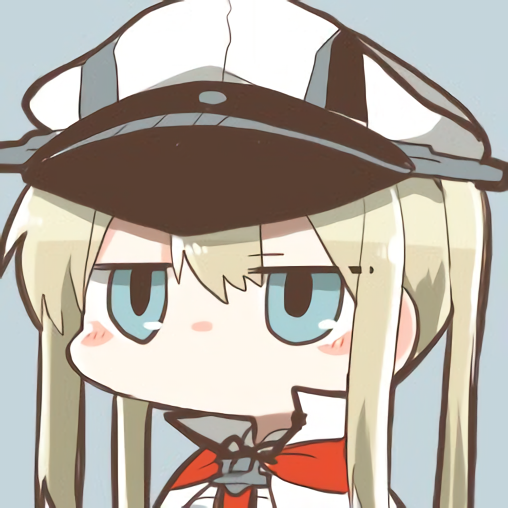 Honma提督